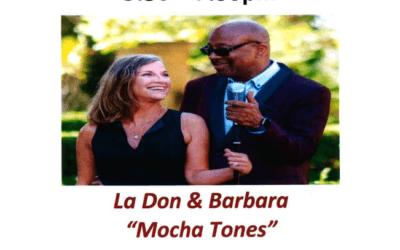Beach Club Mocha Tones